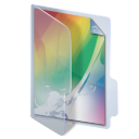 Folder Ec CS3 Icon 128x128 png