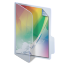 Folder Ec CS3 Icon 64x64 png