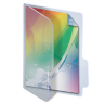 Folder Ec CS3 Icon 96x96 png