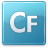 ColdFusion Icon 48x48 png