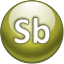 Soundbooth Icon 64x64 png