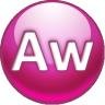 Authorwave Icon 96x96 png