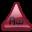 Authorware Icon 32x32 png
