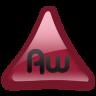 Authorware Icon 96x96 png