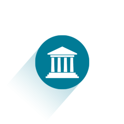 Libraries Icon 256x256 png