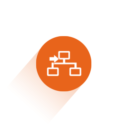 Network Connections Icon 256x256 png
