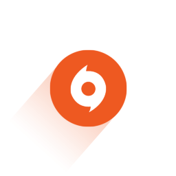 Origin Icon 256x256 png