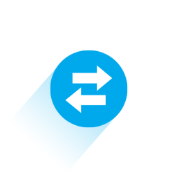 Sync Icon 256x256 png