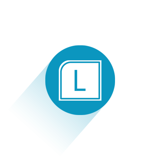 Microsoft Lync Icon - Degree Icon Pack - SoftIcons com