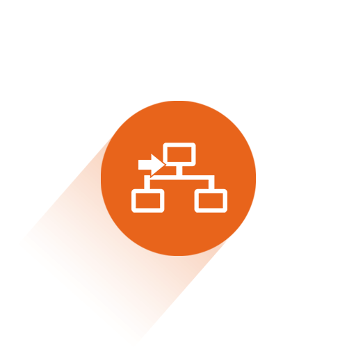 Network Connections Icon 512x512 png