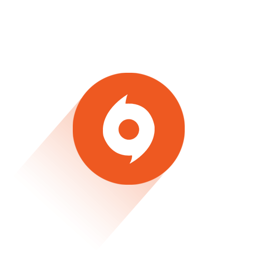 Origin Icon 512x512 png