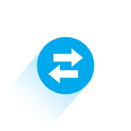 Sync Icon 512x512 png