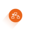 Network Connections Icon 64x64 png