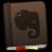 Evernote Bookmark Icon