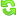 Arrow Refresh Icon 16x16 png