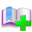 Bookmarks Add Icon