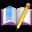 Bookmarks Edit Icon