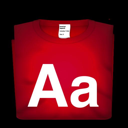 Adobe Acrobat Icon 512x512 png