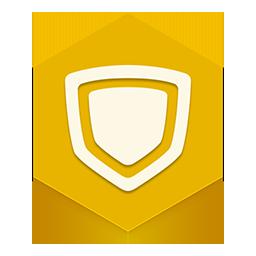 Antivirus Icon 256x256 png