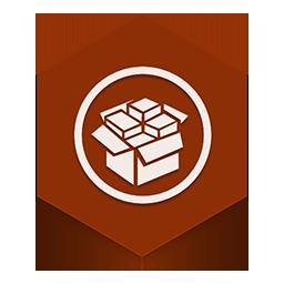 Cydia Icon 256x256 png