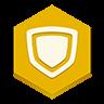 Antivirus Icon 96x96 png