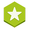 Favourites Icon 96x96 png