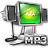 MP3 File Icon