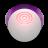 Mybook Icon