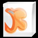 MS Expression Design Icon