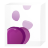 MS Expression Media Icon