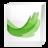 MS Expression Web Icon