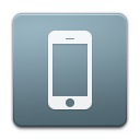Adobe Device Central Icon 128x128 png