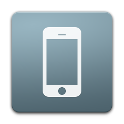 Adobe Device Central Icon 256x256 png