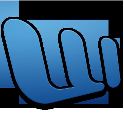 ms word logo free download