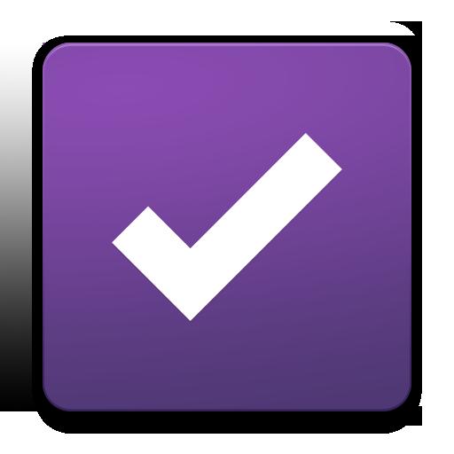 OmniFocus Icon 512x512 png