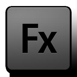 Adobe Flex Icon Isabi4 Icons Softicons Com