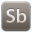 Soundbooth Icon