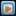 Media WindowsMediaPlayer Icon