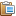 Clipboard Paste Image Icon