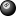 Sport 8ball Icon 16x16 png
