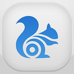 Uc Browser Icon Light Icons Softicons Com