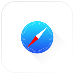 Safari Icon 256x256 png