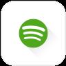 Spotify Icon 96x96 png