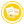 Stickies Icon 24x24 png