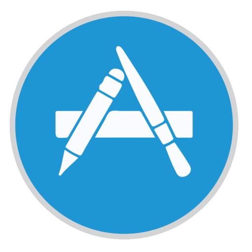 fft image processing applications XHIIV