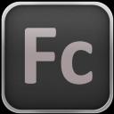 Adobe CS5 FlashCatalyst Icon