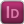 Adobe CS5 InDesign Icon 24x24 png