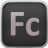 Adobe CS5 FlashCatalyst Icon 48x48 png
