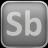 Adobe CS5 SoundBooth Icon 48x48 png