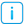 Information Button Icon 24x24 png